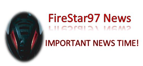 FireStar97News