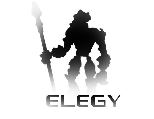 ElegyCoverSmall