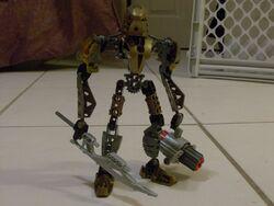 Bionicle20 085