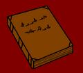 BookofGandok.PNG