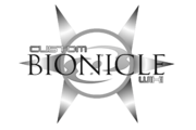 Custom BIONICLE Wiki Official Logo