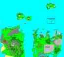 Bio-Land