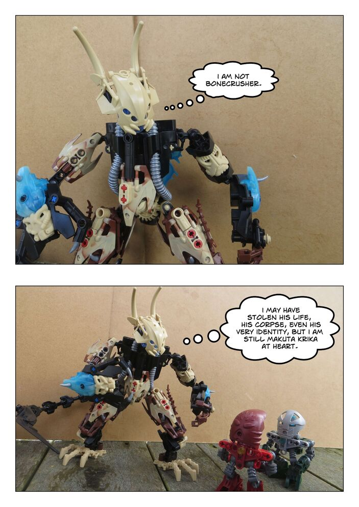 Zero Hour A3 S6 Page 02
