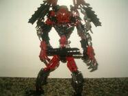 Shadowclaw 3