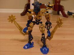Bionicle20 060