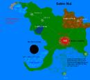 Gatris Nui (location)