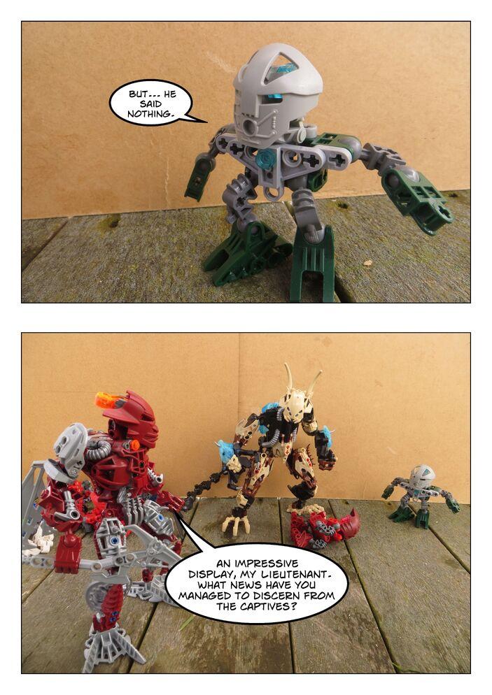 Zero Hour A3 S6 Page 07