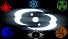 Bionicle UTM Logo