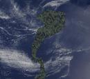 Korboka Nui