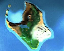 Karhi Nui