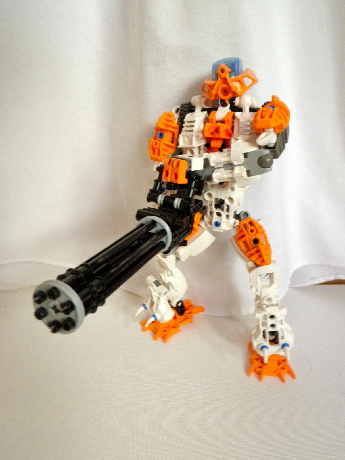 Sadran Custom Bionicle Wiki Fandom Powered By Wikia