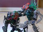 Bionicle49 079
