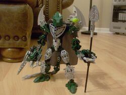 Bionicle20 273