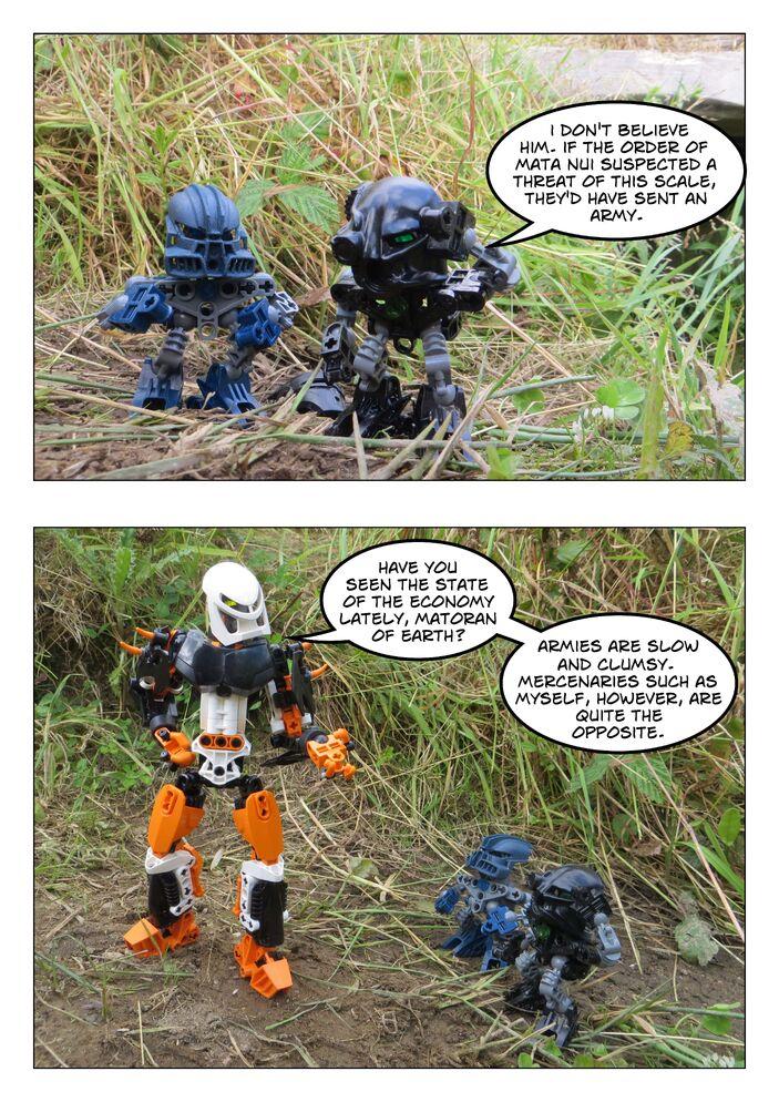 Zero Hour A3 S5 Page 09