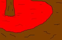 Cavernoflava