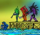 Nokama (Pirates)