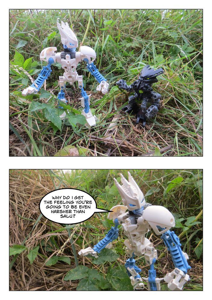 Zero Hour A3 S4 Page 12