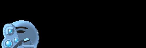 Custom BIONICLE - Index