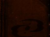 The Book of Metru Nui