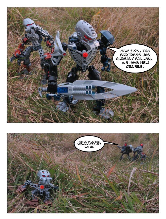 Zero Hour A3 S2 Page 09