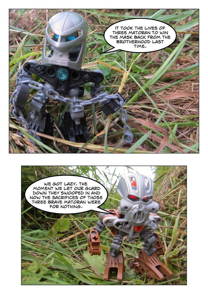 Zero Hour A3 S4 Page 08