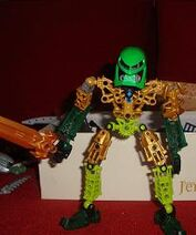 Kaijo z aparartu