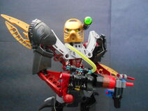MOC pictures 001