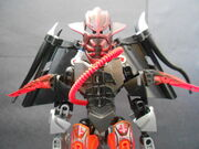 MOC pictures 002