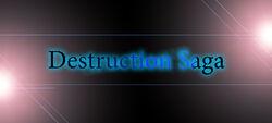 I39 Destruction Saga2