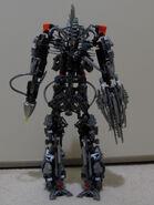 Titan (2)