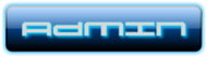 Adminbadge