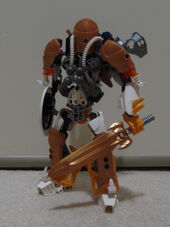BACyclops (2)