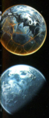 Planet1