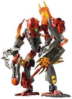 Hero-Factory-Nitroblast Lego,images zdjecia,6,LEGO2194 1