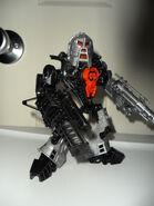 Sam Armor 1