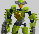 Fox Fixer
