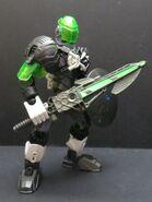 BtD27 BRAIN ATTACK SHARP 04