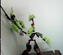 Corroder (Bioniclezilla76)