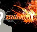 The Millennial Shadow