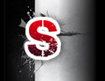Syndicate logo