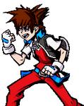 Sora artwork(alt)