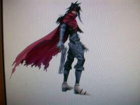 Kingdom Hearts III 093