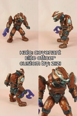 Elite officer 002-tile