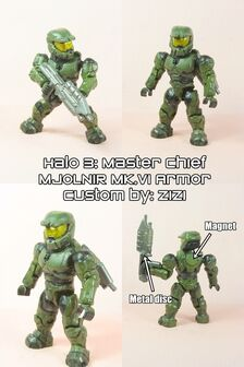 Master Chief Halo 3 001-tile