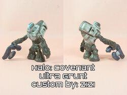 Ultra Grunt 002-horz