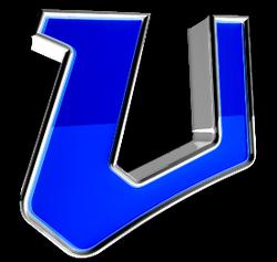 UnNexusForceUlogo