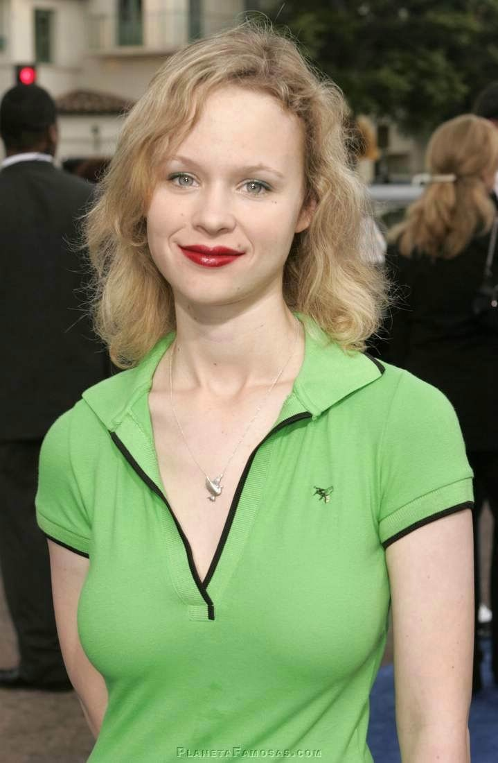 Thora Birch  Custom Nickelodeon Wiki  Fandom Powered By Wikia-7170