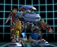 Defender - Imgur