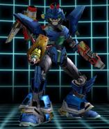 Ray Warrior - Imgur(2)