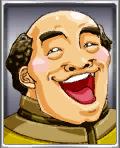 Walt (Cheery)